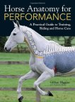 HorseAnatomyForPerformance