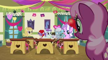 HorsesInSchool3