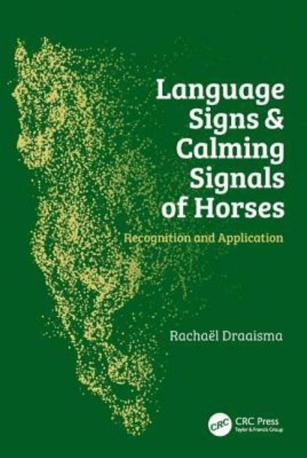 BOG: Language Signs & Calming Signals of Horses – Recognition and Application